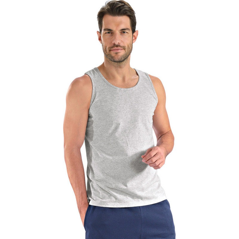 Fruit of the Loom Athletic Tanktop