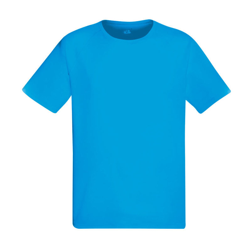 Fruit of the Loom Active T-Shirt