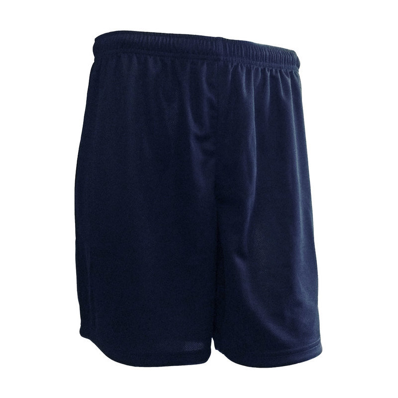 Fruit of the Loom Active Short