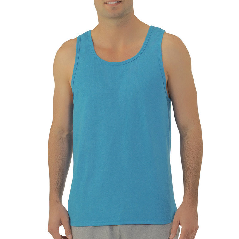 Fruit of the Loom Active Tanktop