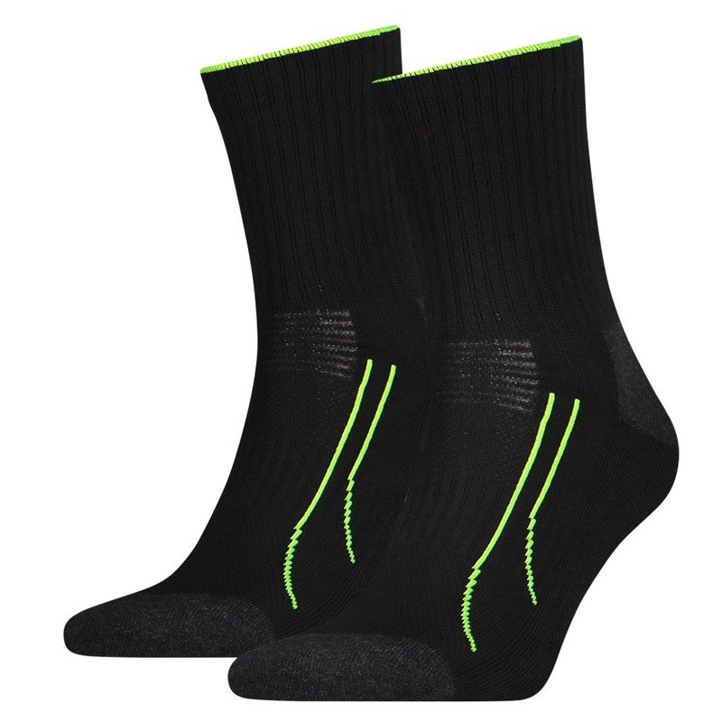 Puma Funktions-Socken 2er Pack