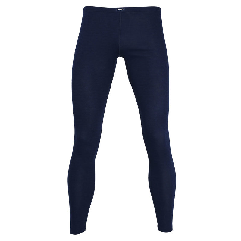 Ceceba Thermo-Funktions-Unterhose Lang