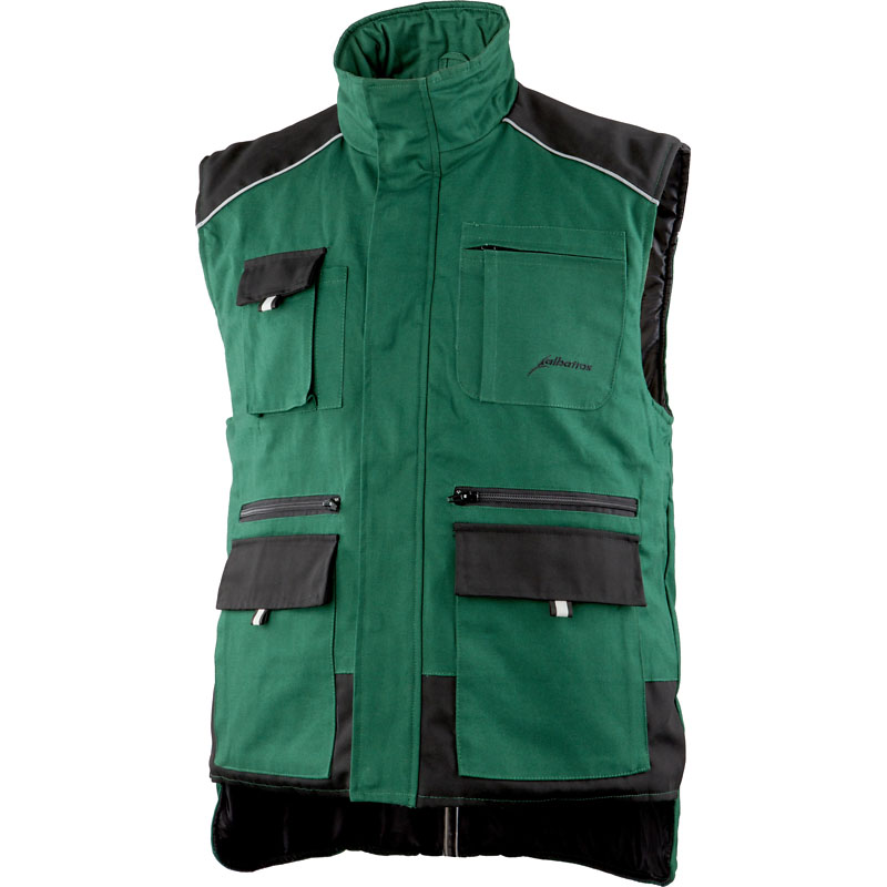279910_ALLROUND_GREEN_620_front