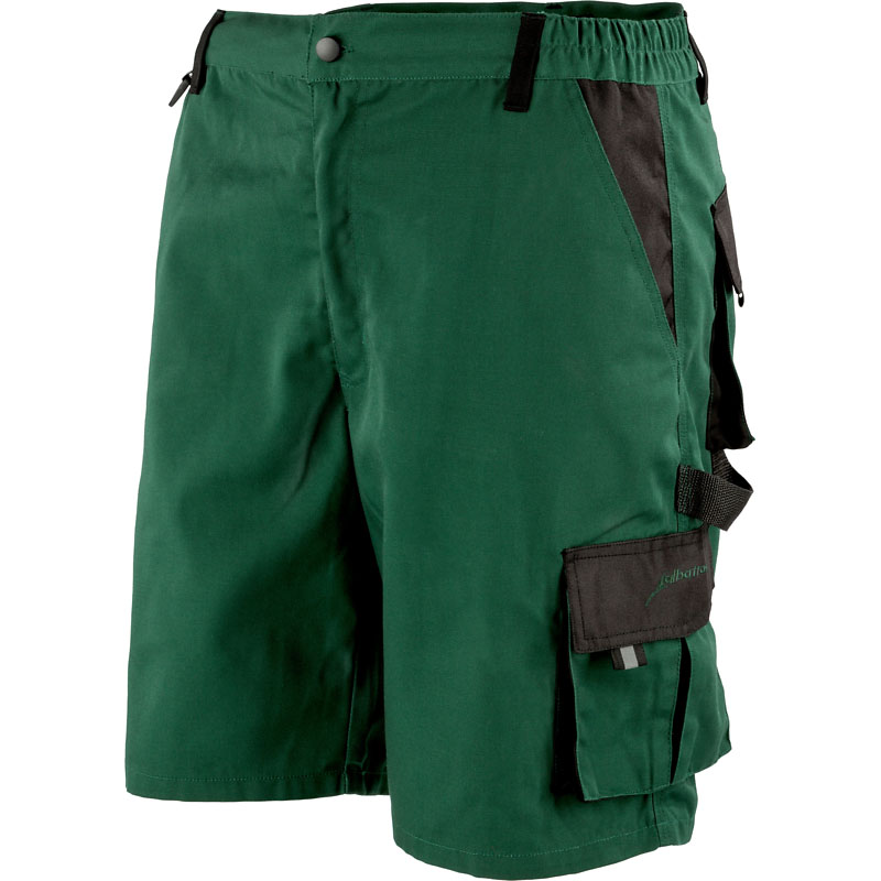286240_ALLROUND_GREEN_620_front