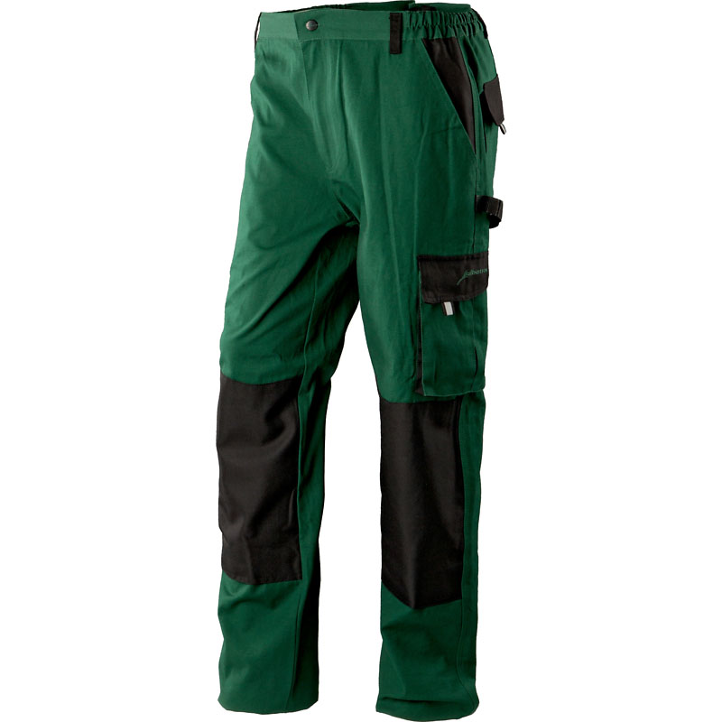 286290_ALLROUND_GREEN_620_front