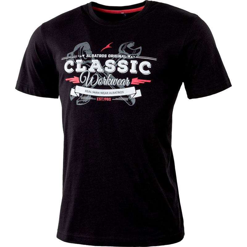 297960_CLASSIC_200_front