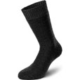 240800_STIEFEL-KURZSOCKE_800_single_01