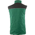 279910_ALLROUND_GREEN_620_back