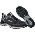 654550_SKYRUNNER_BLACK_LOW_202_pair